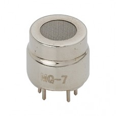 Gas Sensor MQ7 for Carbon Monoxide - CO