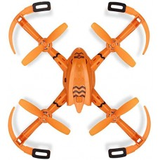 DIY Drone Quadcopter Educational Kit for Kids and Projects