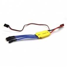ESC 12A  Electronic Speed Controller for QAV250 Drone FPV Racing