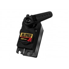Hitec HS-7980TH Mega Torque HV Coreless Titanium Gear Servo