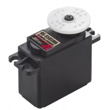 Hitec HS-5585MH Economical High Torque Digital Coreless Servo
