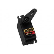 Hitec HS-7975HB High Torque Karbonite Coreless Servo