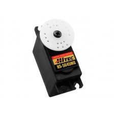 Hitec HS-5645MG High Torque Metal Gear Servo