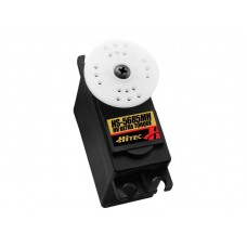 Hitec HS-5685MH High Torque HV Metal Gear Servo