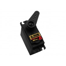 Hitec HS-7985MG High Torque Metal Gear Coreless Servo