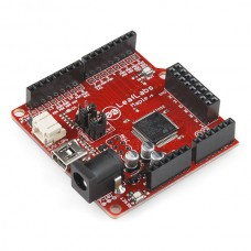 Maple Cortex M3 Board