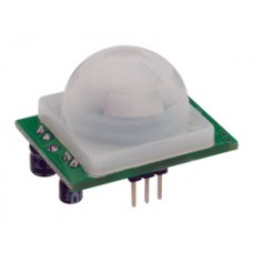 PIR Motion Detection Sensor Module HCSR501