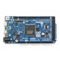 Arduino Due Board