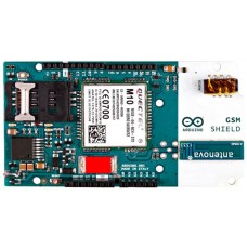 Arduino GSM 2 Shield Original Italy