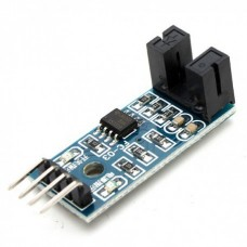 RPM Counter - Motor Speed Measuring Sensor Module for Arduino Raspberry PI