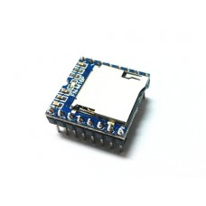 MP3 Player Module DF Mini