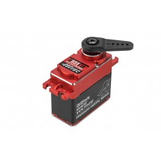 Hitec D-951TW 32-Bit Metal Body High Torque Titanium Gear Servo