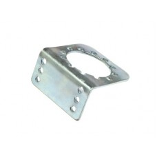 Motor Mounting L Clamp for Johnson Geared Motor