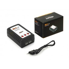 Imax B3 Balance Charger for 2S-3S Lipo Battery Pack