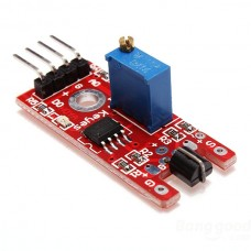 Metal touch sensor module for Arduino Raspberry PI