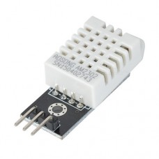 DHT22 Module - Temprature and Humidity Sensor