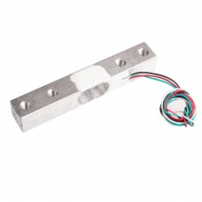 Load Cell 10kg digital Weighing Scale Sensor