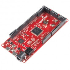 Sparkfun FreeSoC2 Development Board - PSoC5LP
