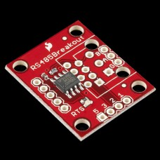 SparkFun Transceiver Breakout - RS485