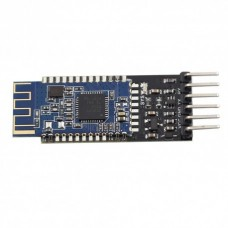 HM-10 BLE 4.0 Bluetooth Low Energy Module
